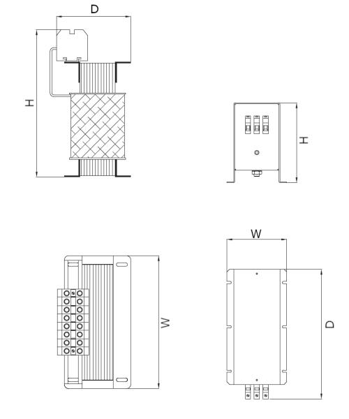 Case 3,4
