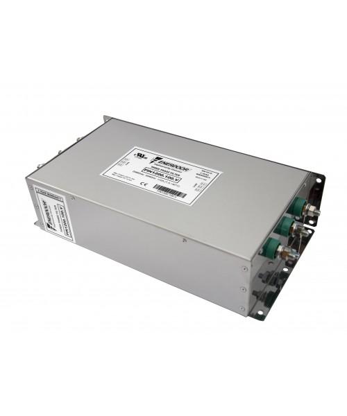 FIN1200.(005 - 280).V